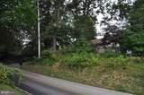 Lot 2 Monument/Sugartown Road - Photo 1