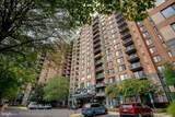 2451 Midtown Avenue - Photo 5