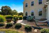 2401 Courthouse Road - Photo 61