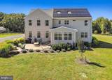 2401 Courthouse Road - Photo 81