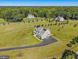 2401 Courthouse Road - Photo 86