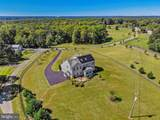 2401 Courthouse Road - Photo 88