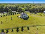 2401 Courthouse Road - Photo 90