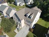 10818 Constitution Drive - Photo 2