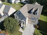 10818 Constitution Drive - Photo 4