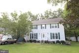 5314 Cedar Ridge Drive - Photo 1