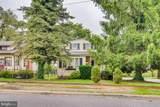 6305 Beechwood Road - Photo 2