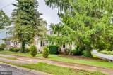 6305 Beechwood Road - Photo 3