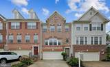 1513 Shields Terrace - Photo 1