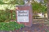 3727 Huntley Meadows Lane - Photo 40
