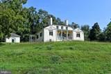 3727 Huntley Meadows Lane - Photo 42