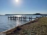 6213 Twin Point Road - Photo 2