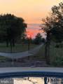 2048 Bernays Drive - Photo 55