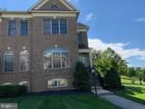 43512 Stargell Terrace - Photo 1