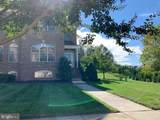 43512 Stargell Terrace - Photo 2