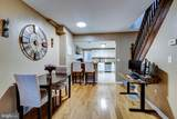 1007 Linwood Avenue - Photo 15