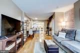 1007 Linwood Avenue - Photo 25