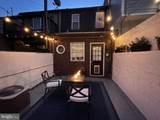 1007 Linwood Avenue - Photo 48