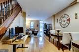 1007 Linwood Avenue - Photo 8