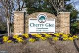 11200 Cherry Hill Road - Photo 2