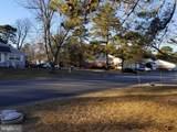 15 D Columbus Boulevard - Photo 40