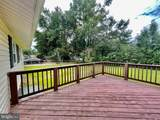 22001 Spring Valley Drive - Photo 13