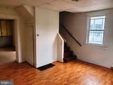 601 Henderson Avenue - Photo 8