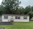 2672 Coles Mill Road - Photo 1