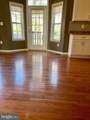 14150 Jaydale Place - Photo 47