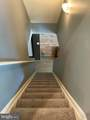 14150 Jaydale Place - Photo 87