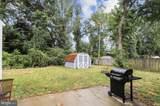 2231 Hindle Lane - Photo 5