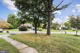 2231 Hindle Lane - Photo 6