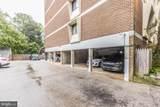 103 Montgomery Avenue - Photo 34