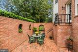 10009 Windy Hollow Road - Photo 17