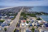 3-A Louisiana Avenue - Photo 50