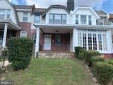 5809 Anderson Street - Photo 2