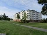 2700 Willow Oak Drive - Photo 2