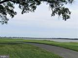 2700 Willow Oak Drive - Photo 31