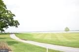 2700 Willow Oak Drive - Photo 32