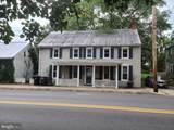228 Main Street - Photo 1