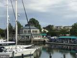 2102 Chesapeake Harbour Drive - Photo 18
