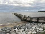 2102 Chesapeake Harbour Drive - Photo 24