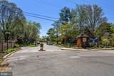 778 Fairview Avenue - Photo 39