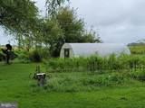 3018 Whitehaven Road - Photo 14