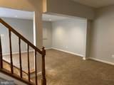 6703 Rockledge Place - Photo 25