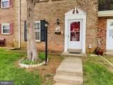724 Colonial Avenue - Photo 4