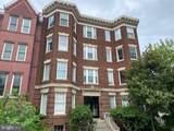 624 Maryland Avenue - Photo 1