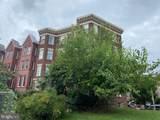 624 Maryland Avenue - Photo 2