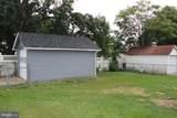 203 Cedar Avenue - Photo 19