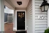 373 8TH Street - Photo 1